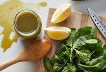 Salutwister / Nella ricetta del perfetto centrifugato di #Bellezza non possono mancare cibo sano e workout!