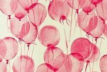 Pink / Rózsaszín