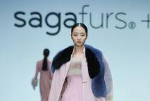 Saga Furs + BIFTPARK 2016 show /