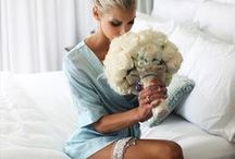 Krásna Svadba
