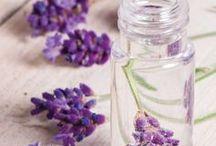 Aromatherapy / essential oils, plant & flower essence, uses, distillation processes