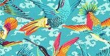   tequila mockingbirds   / Lyds se bachelorette