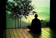 Meditation Inspirationen