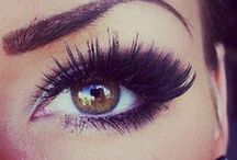 Make-up fever :)