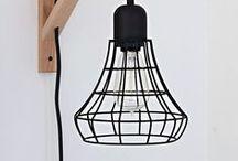 Light ideas spot