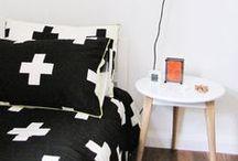 Kids bedroom spot / by Tomfo