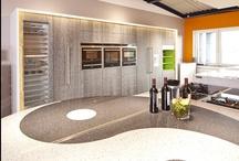 Wohnmanufaktur - unsere 500 qm Ausstellung / Ihr findet eine Auswahl an Möglichkeiten - individuelle Einzelmöbel oder komplexe Raumkonzepte. Wir bieten maßgefertigte innovative Lösungen, die zu Ihnen passen. Beratung, Planung, Montage und Service, alles aus einer Hand.