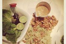 Tomfo Blog- Easy Recipes