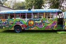 Lo piji hippie