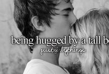 Just girly things / Just Girly Things / by Aileen Crane