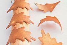 Ceramics practial