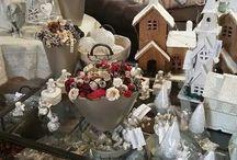 Nápady do domu / Vianoce