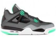Hot Jordan Green Glow 4s Retro For Sale Full Size / Jordan Green Glow 4 for sale full size online.Free Shipping for all orders and we also offer huge inventory of Green Glow 4s 2014. http://www.theblueretros.com/