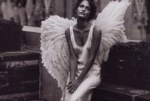 Angyalok/Angels