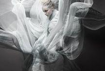 Divat fotók/Fashion photo