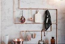 Decoration & DIY / DIY ideas