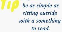 Simply Happy - Wellness Ideas / Http://www.simplyhappy.com.au #simplyhappy #simplyhappy_1 #wellnesscoach #wellness #wellnessideas #health #healthideas #wellnessinspiration #wellnesstips #healthtips #socialemotionallearning