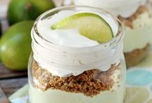 Mason & Culinary Jars / ¡Descubre cómo usar estos tarritos al máximo!