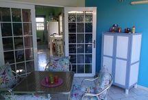 Seru coral 32 Curacao / Hoi allemaal! Zoeken jullie een leuk en betaalbaar vakantie verblijf op Curacao? Kijk eens op www.serucoral32curacao.nl