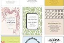 Tempting Templates / Templates of all kinds of temptingly fun projects for gift giving or just for fun.
