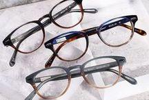 Original Penguin Eyewear / Be an Original in Original Penguin Eyewear.