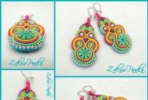 Jewellery by ZoknisPanka