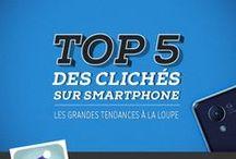 Xperia Z1 : TOP 5 des clichés sur smartphone / Selfie, Pieds à la plage,... Voici le TOP 5 des clichés sur smartphone ! Venez les découvrir avec le smartphone Xperia Z1.
