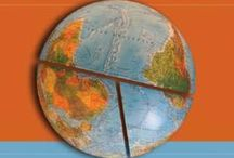 By AU SIS Faculty / Select books authored or edited by American University's School of International Service faculty.