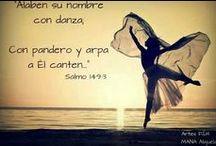 Danza :)