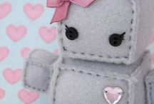 DIY Ideas / If you want to DIY , check out my board for ideas and not only . I hope you like my pins ! xxx