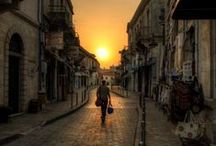 CYPRUS MY LOVE