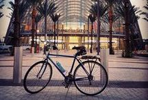 Bike Orange County!
