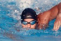 Swim premium. Swim Elite / Swim Elite's mood board