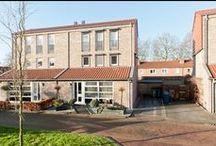 huis (te koop in Gorinchem)