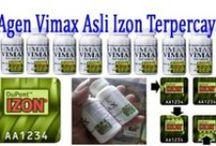 Ciri-Ciri Vimax Asli | Cara Membedakan Vimax Asli dan Palsu /   Ciri-Ciri Vimax Asli | Cara Membedakan Vimax Asli dan Palsu Vimax Obat Pembesar Penis Terbesar Di Indonesia perbedaan vimax asli dan palsu 2015 ciri vimak asli harga vimax asli cara kerja vimax asli efek samping vimax vimax original vimax asli dan palsu 2015 contoh vimax asli cara kerja vimax asli perbedaan vimax asli dan palsu 2015 efek vimax palsu perbedaan vimax oil asli dan palsu harga vimax asli 2014 #vimaxasli  #ciri-cirivimaxasli #caramembedakanvimaxasli   #vimaxaslidanpalsu   #vimaxiz