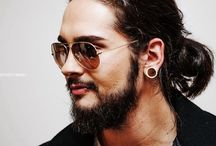 Tom Kaulitz / Tom