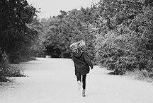 adventure / by Justine Olsen