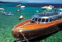 Ahoy Mates !!!!!!!! / by Vicci Henderson