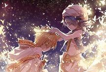IMG Sweet Anime / ♥