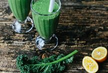 Trim / Healthy
