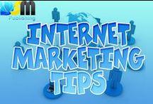 Internet Marketing Tips / Internet Marketing Tips