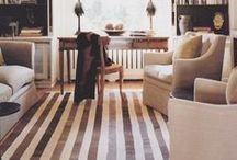 Floor Decor / by Tosha Riddle May