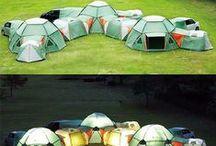 Teardrop Trailers/Campers