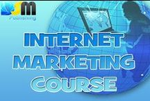 Internet Marketing Course / AIMC - The Affordable Internet Marketing Course