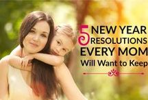 Christian Mom Resources / Resources for the education, edification, and encouragement of Christian moms.
