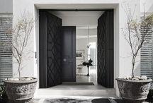 Home / Doors