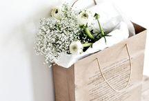 B o u q u e t s • F l o r a l • / Styling • Photography • Bouquets • Floral • Flowers •