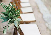 W e d d i n g • S t y l i n g • / Styling • Photography • Food • Drinks • Foodphotography • Gather • Festive • Wedding •