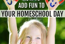 HOMESCHOOLING / This board serves to inspire those who homeschool or thinking of homeschooling: lesson plans, curriculum, organizing your homeschool classroom, homeschooling challenges, teaching advice etc.  Please do not pin random (i.e. seasonal) crafts or activities to this board.  Pin only posts that were specifically written with homeschooling in mind.