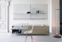 architecture/interior/home decor / Interior, home, deco, trend, fashion, pretty, chic, office, store